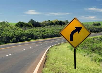 STF: Estados e municípios não precisam obedecer regra federal sobre transporte