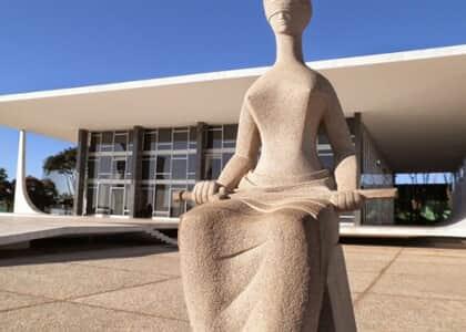 Associação de delegados da PF questiona no Supremo lei de abuso de autoridade