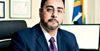 Magistrados terão de se explicar ao CNJ por manifestações públicas proibidas nas eleições