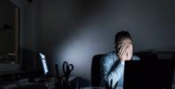 Trabalhador dispensado com transtorno depressivo será indenizado