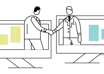 TJ/AM: Conciliação por videoconferência tem índice de acordos de cerca de 70%