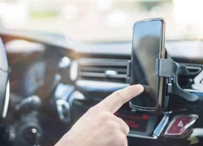 Uber não é obrigado a cadastrar motorista, mesmo sem motivação