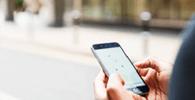 Uber não responde por danos de acidente de trânsito envolvendo motorista do aplicativo