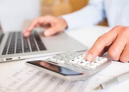 Empresa optante do Simples é dispensada do adicional de 10% sobre FGTS