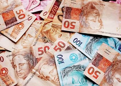 Lava Jato recupera R$ 67 milhões desviados da Petrobras