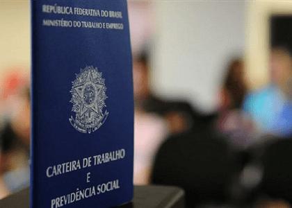 OAB/SP defende inconstitucionalidade de MP de Bolsonaro sobre contribuição sindical