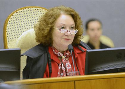 Árbitro tem precedência sobre Judiciário para fixar alcance de cláusula arbitral