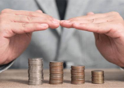 Especialista avalia MP que proíbe desconto de contribuição sindical na folha de pagamento
