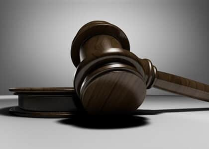 Processo é extinto diante da captação irregular de clientes por advogado