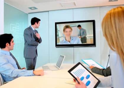 Lei estabelece videoconferência em Juizados Especiais Cíveis