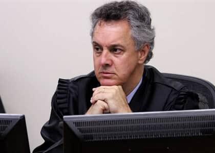 Gebran nega acesso de Lula a mensagens vazadas do Telegram