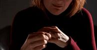Divórcio facilitado a vítimas de violência doméstica é aprovado no Senado