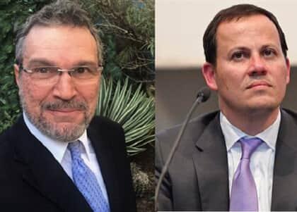 Magistrados divergem sobre lei de abuso de autoridade