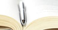 CNE divulga parecer sobre nova matriz curricular de Direito