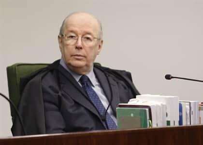 CESA ingressa como amicus curiae em ação no Supremo que discute fixação de honorários