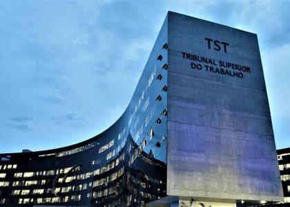 TST publica tese que veda acumulação dos adicionais de periculosidade e de insalubridade