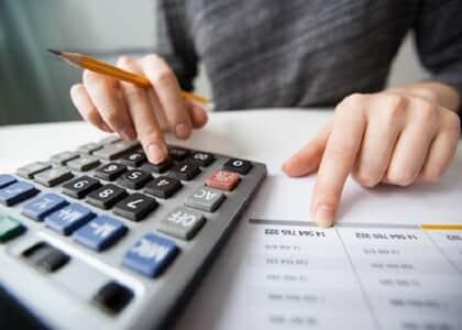 STJ exclui de execução concursal créditos de banco decorrentes de consignados