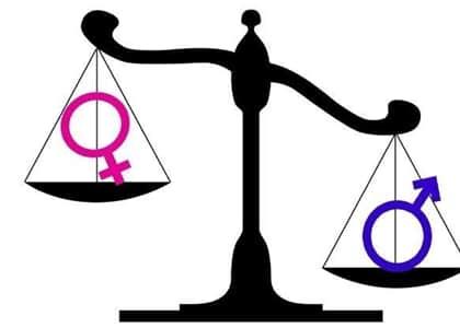 Nenhuma seccional da OAB terá presidente mulher no próximo triênio