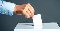 OAB/AP inaugura eleições 2018 nas seccionais; RS e GO serão as últimas