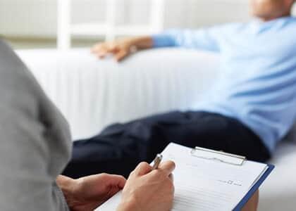 Candidato desclassificado em avaliação psicológica de concurso consegue anular decisão