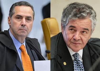 STF: Plenário decidirá alcance da competência criminal da Justiça Eleitoral
