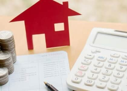 Taxas de condomínio e IPTU são devidas até data de distrato do negócio