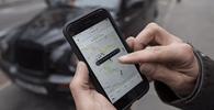 Uber não responde por extravio de bagagem em viagem de motorista cadastrado no aplicativo