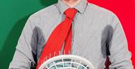 TRT-4 torna facultativo uso de paletó e gravata durante o verão