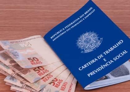 STF legitima incidência de contribuição previdenciária sobre terço de férias