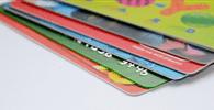 Consumidor que recebeu empréstimo indesejado após contratar cartão será indenizado