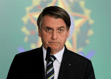 Coronavírus: Governo editará MP para regulamentar vinda de brasileiros da China