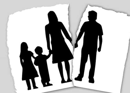 Em Goiás, casais com filhos menores ou incapazes já podem realizar o divórcio em cartórios