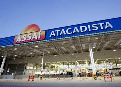Supermercado Assai é condenado por homofobia no ambiente de trabalho