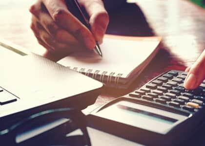 JF/SP: É inconstitucional tributação diferenciada sobre aposentadoria de residentes no exterior