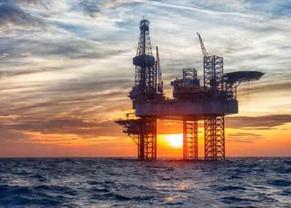 STF mantém decreto que dispensa processo licitatório na cessão de exploração de petróleo e gás pela Petrobras