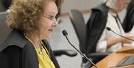 STJ: É possível agravo contra decisão interlocutória não prevista no CPC/15