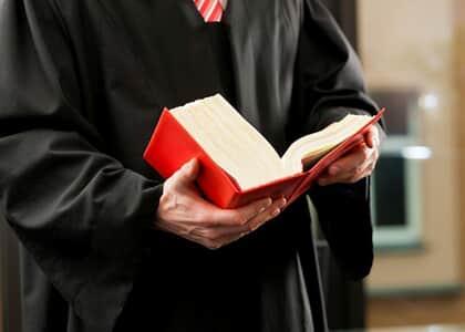 85 anos do Quinto constitucional: Maioria dos juízes é contra, aponta pesquisa
