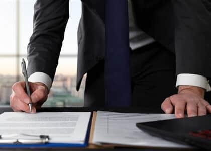 TJ/AP inclui advocacia privada no rol de atividades essenciais durante pandemia