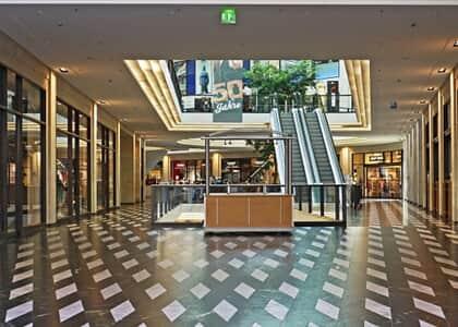 Lojistas de shoppings pedem redução de aluguel em razão da pandemia