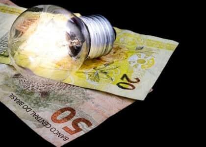 IAB apoia isenção do pagamento de contas de energia durante pandemia