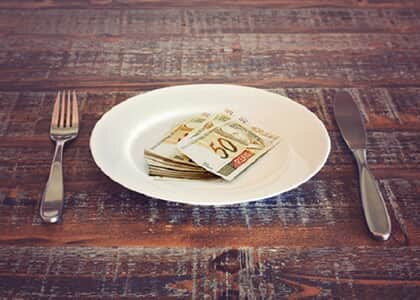 Exoneração de alimentos entre ex-cônjuges deve observar outras circunstâncias além de necessidade e possibilidade