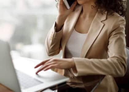 Assinatura de advogado é dispensável em peticionamento eletrônico