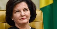 PGR questiona isenção de IR apenas a aposentados acometidos por doenças graves