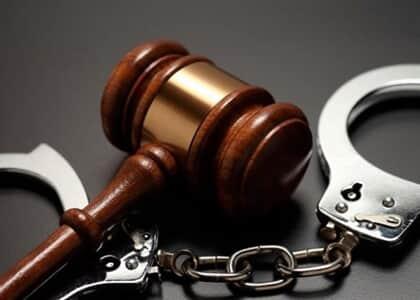 Presunção de inocência: TJ/SP diz que réu tem o direito de recorrer em liberdade até trânsito em julgado