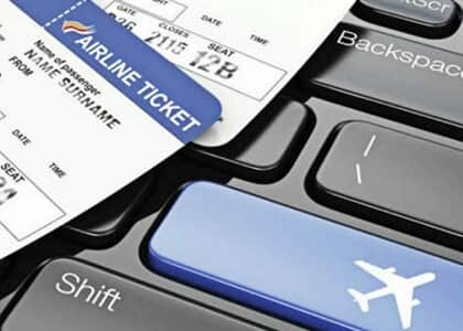 Cancelamento de bilhete de volta por não comparecimento em voo de ida é prática abusiva