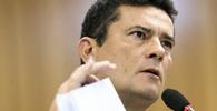 Bolsonaro assina pacote anticrime de Moro; textos devem chegar ao Congresso ainda nesta terça