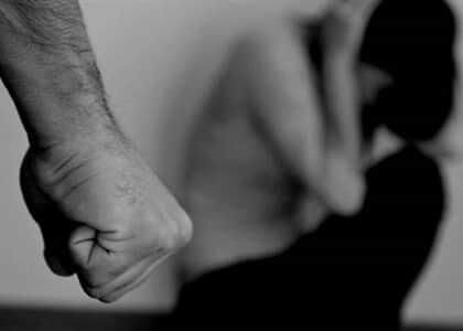 CNJ aprova proposta de formulário único contra violência doméstica