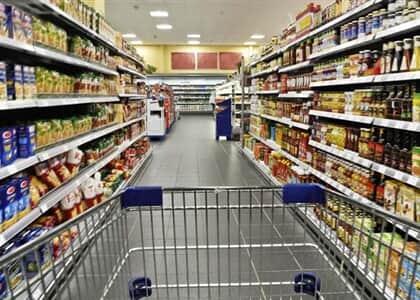 Toffoli mantém supermercados de São José do Rio Preto fechados nos fins de semana
