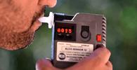 Recusa ao bafômetro configura infração independentemente de embriaguez