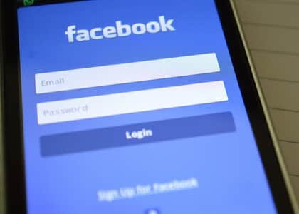 Facebook indenizará vítima de perfis falsos na plataforma